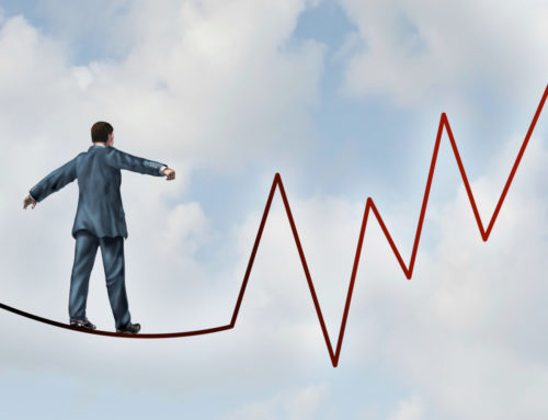 Walking the Inventory Tightrope