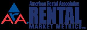 Rental Software, Utilization Reporting, Rental Market Metrics, Equipment Rental Software, Party Rental Software, Event Rental Software