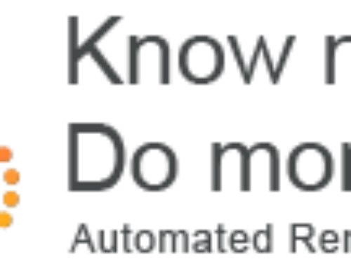 Automated Rental Management Training Class – 8/20-8/21