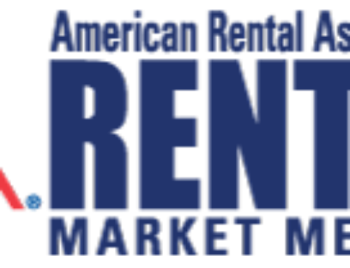 5 Ways the ARA Rental Market Metrics are Changing the Equipment Rental Industry