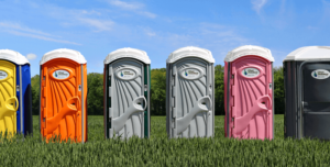 portable-toilet-rental-software