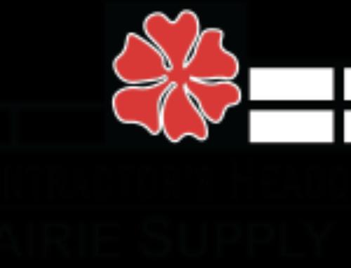 Prairie Supply Inc
