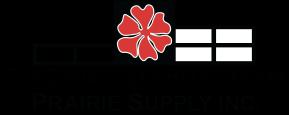 prairie-supply-contractor-rental