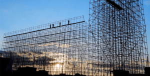 scaffolding-rental-software