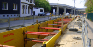 trench-shoring-safety-equipment-rental-software