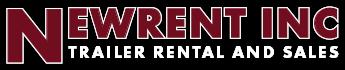 newrent-trailer-rental-sales
