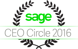 ceo-circle-2016_special_logo