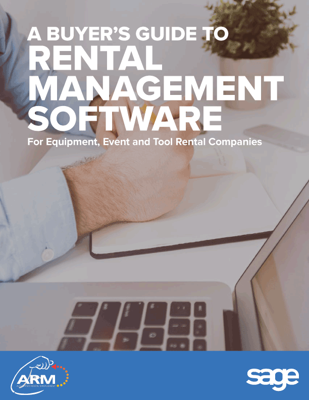 buyers-guide-rental-management-software